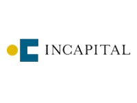 Incapital Financial